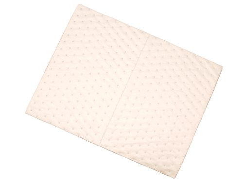 scan-scofpad10-oil-and-fuel-absorbent-pads-pack-of-10