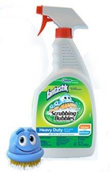 fantastik-all-purpose-cleaner-antibacterial-trigger-spray-32-oz-by-sc-johnson
