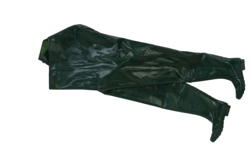 wenzel-713099-hommes-lourds-waders-caoutchouc-r-sistant-poitrine-9