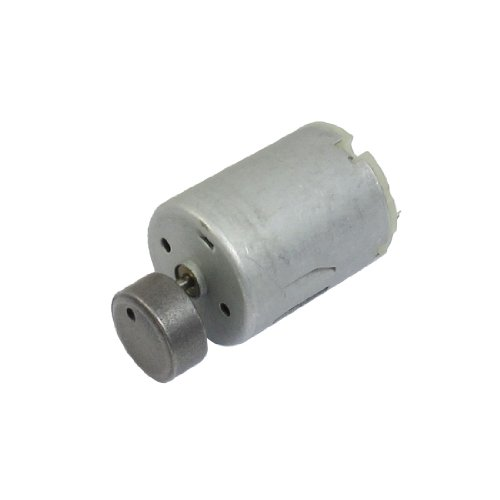 Haier Appliance Parts front-627832