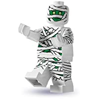 Lego 8803 Minifigure Series 3 - Mummy