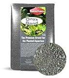 Onyx Sand, 7 kg / 15.4 lbs