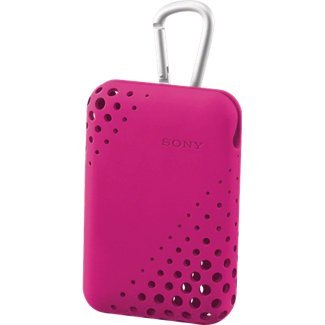sony-carrying-case-for-the-cyber-shot-dsc-tx20-camera-lcsthu-p