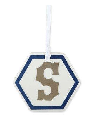 jonathan-adler-happy-chic-monogram-ornament-s