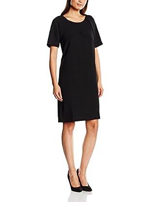 ICHI Vestido (Negro)