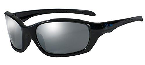 nexi-lunettes-de-sport-lunettes-de-soleil-6-ideal-pour-la-conduite-en-s-avec-polarisant-circulaire-s