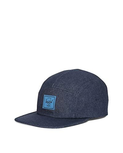 Herschel Gorra Glendale Five Panel