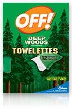 dracb549967-off-deep-woods-towelette