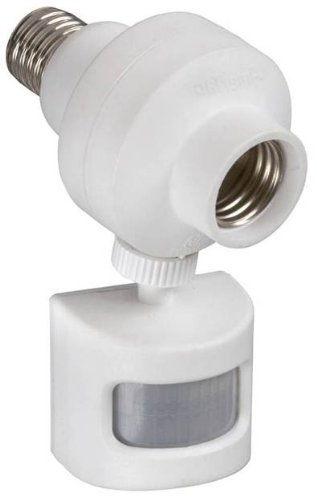 Wholesale Night Lights front-1071496