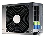 Cooler Master 850W Real Power M850 Power Supply Unit