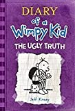 The Ugly Truth (Diary of a Wimpy Kid, Book 5) [Hardcover]