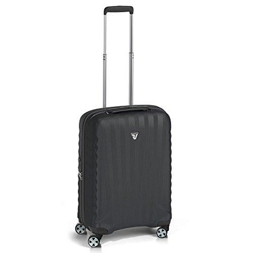 roncato-uno-zsl-premium-22-intl-carry-on-spinner-black
