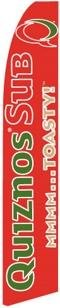 swooper-flag-quiznos-red-11-foot-high-x-25-foot-wide