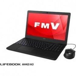 LIFEBOOK AH42/A3 FMVA42A3B