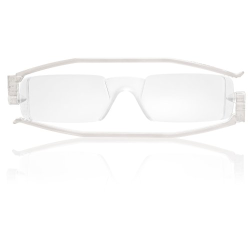 nannini-italy-compact-one-ultra-thin-anallergic-reading-glasses-various-optic-strengths-colors-25-cr