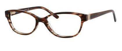 saks-fifth-avenue-280-0dz8-53-16-135-occhiali-colore-marrone