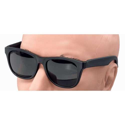 black-80s-rayban-style-blues-sunglasses