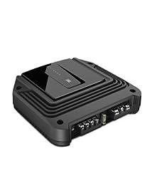 JBL GX-A622SI 2-Channel Car Audio POWER AMPLIFIER