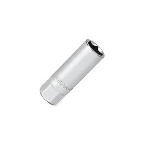 apex-tool-group-kd80403-38-drive-118-spark-plug-socket