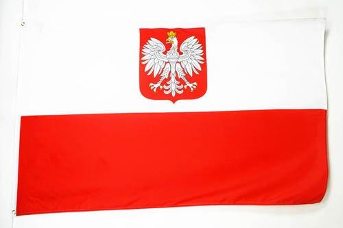 drapeau-pologne-avec-aigle-150x90cm-drapeau-polonais-90-x-150-cm-drapeaux-az-flag