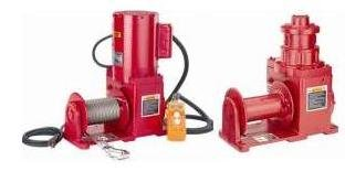 Affordable 4771Pn Thern Worm Gear Winch - alishareevescokc