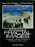 img - for The Science of Fractal Images book / textbook / text book