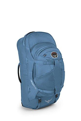 Osprey-Farpoint-55-Trekking-Rucksack-SM-caribbean-blue