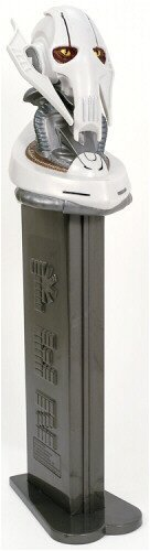 giant-pez-general-grievous-12-by-brand-new-products