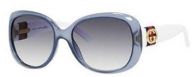 Gucci GG3644/S Sunglasses