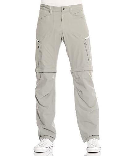 PEAK PERFORMANCE Pantalone Tecnico Agile Zo P [Antracite]