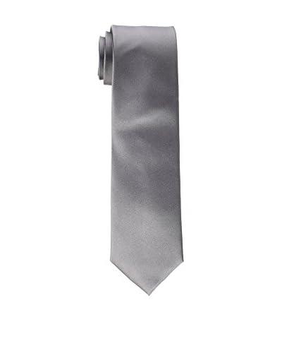 TORRENTE Cravatta
