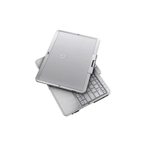 Dell Inspiron Mini Duo 3487FNT Convertible Laptop/Tablet