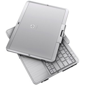 HP EliteBook 2760p XU103UT 12.1' LED Tablet PC - Core i5 i5-2520M 2.5GHz. SMART BUY ELITEBOOK 2760P I5-2520M 4GB 320GB 12.1IN WL BT W7P TAB-PC. Multi-touch Screen 1280 x 800 WXGA Display - 4 GB RAM - 320 GB HDD - Intel GMA HD 3000 Graphics Card - Bluetoot