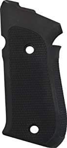 Buy Hogue SIG Sauer P220 SAO American Checkered Aluminum - Matte Black Anodized 21150 by Hogue