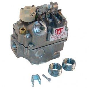 Professional Immersion Blender front-479705