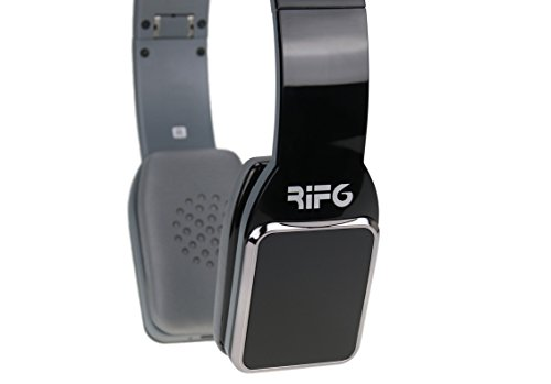 RIF6-Touch-Control-Bluetooth-Headset