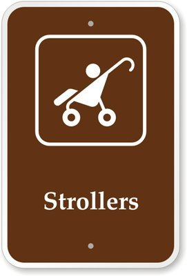 Which Is The Best Stroller
