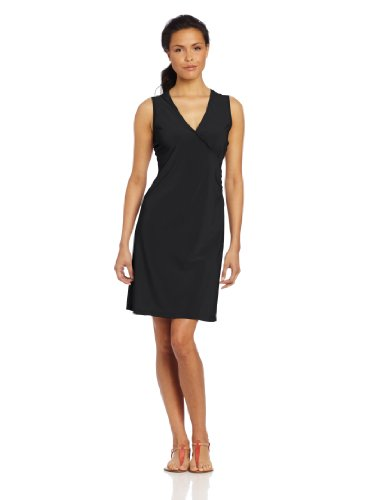 Columbia Women's Global Adventure Dress