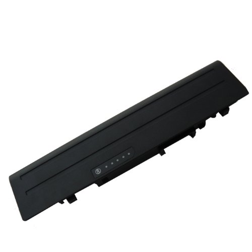 6-Cell Brand New Laptop Battery for Dell Studio 1535 1536 1537 1555 1557, 56WH