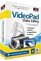 VideoPad (Windows)