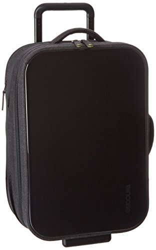 incase-eo-travel-hardshell-roller-black-one-size