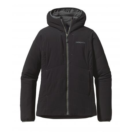 patagonia-nano-air-hoody-jacket-women-thermojacke-schwarz-m