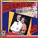 Broadway Melody 1936 - 1940: Original Soundtracks