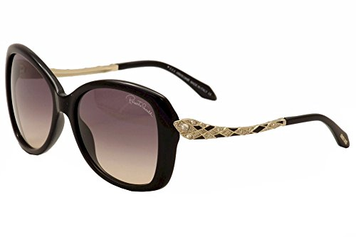 Roberto Cavalli RC 917/S/A Sunglasses Color 01B