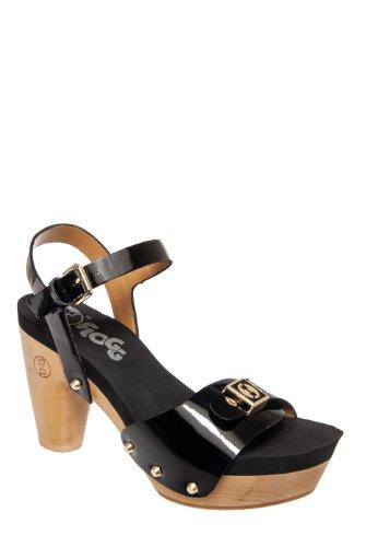 Flogg Fantastic High Heel Sandal