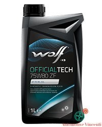 wolf-olio-cambio-differenziale-officialtech-75w80-zf-1-litro