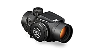 Vortex Optics SPARC 2 Red Dot MOA (SPC-402)