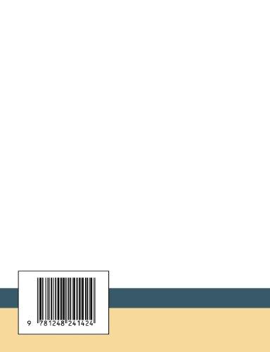 Erdbeschreibung: Neunter Theil, Der Den Nieders Chsischen Kreis, Die Drey Kreise Der Unmittelbaren Reichs-Ritterschaft, Und Andere Nich