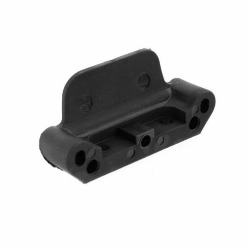 Himoto 1:10 Hinge Pin Holder for E10 Series
