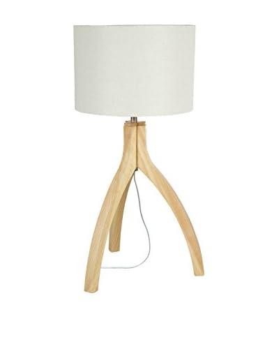 MODERN INSPIRATION Lámpara De Mesa